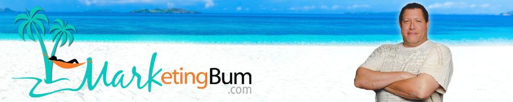 MarketingBum.com